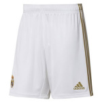 real-madrid-home-shorts