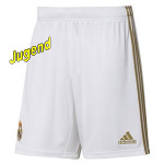 real-madrid-home-shorts-j