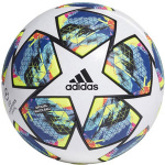 adidas-finale-omp-champions