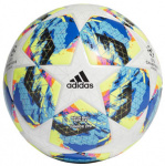 adidas-finale-cl-ball
