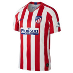 atletico-authentic-home-s