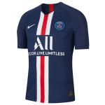 paris-auth-shirt