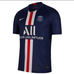 paris-home-shirt
