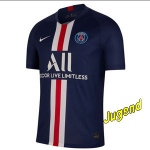paris-home-shirt-j