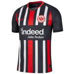 frankfurt-home-shirt