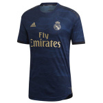 real-madrid-auth-away-s