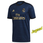 real-madrid-away-shirt5