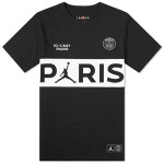 psg-shirt