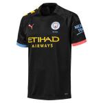 manchester-city-away-shirt