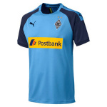 borussia-away-shirt