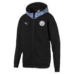 jacket-hoody