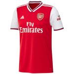 arsenal-home-shirt-19-20