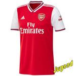 arsenal-home-shirt-19-20-j