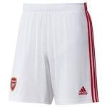 arsenal-home-shorts-19-20