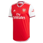 arsenal-auth-home-shirt-19-20