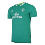 werderbremen-home-shirt