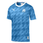 o-marseille-away-shirt
