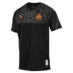 o-marseille-third-shirt