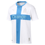 o-marseille-int-shirt