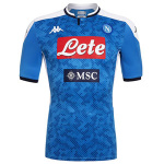 napoli-home-shirt