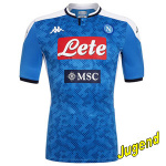 napoli-home-shirt-j
