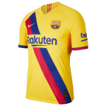 barca-auth-away-shirt