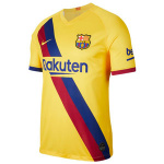 barcelona-away-shirt