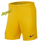 barcelona-away-shorts-j