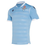 laziorom-home-shirt