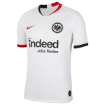 eintracht-home-shirt