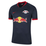 leibzig-away-shirt