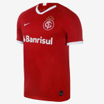 scinternacional-away-shirt