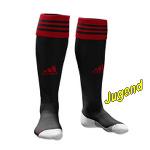 socks-j
