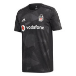 besiktas-away-shirt