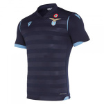 laziorom-third-shirt