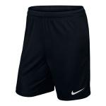 nike-park-shorts