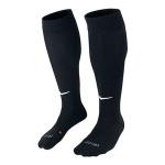 nike-classic-socks