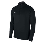 nike-drill-top-A18