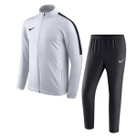 nike-track-suit-A18