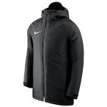 winter-jacket-A18