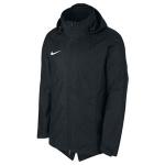 nike-rain-jacket-A18
