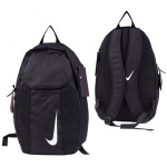 nike-bag-club-team