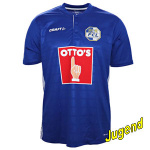 fcluzern-home-shirt-j