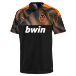 valencia-away-shirt