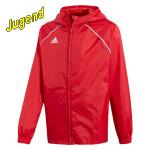 rain-jacket-j