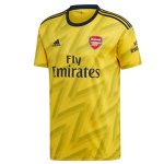 arsenal-away-shirt