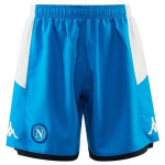 napoli-home-shorts