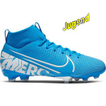 nike-jr-superfly