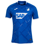 hoffenheim-home-shirt