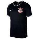 corinthians-home-shirt